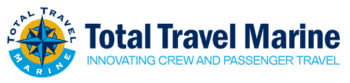 Image of the logo of Total Travel Marine
